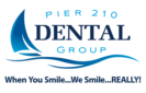 Visit Pier 210 Dental Group