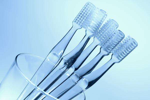 A Complete Guide To Teeth Cleaning