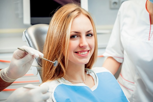 Questions To Ask A Cosmetic Dentist During A Consultation