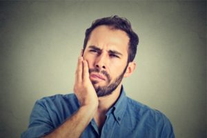 TMJ: What Is TMJ And How Can A Dentist Help