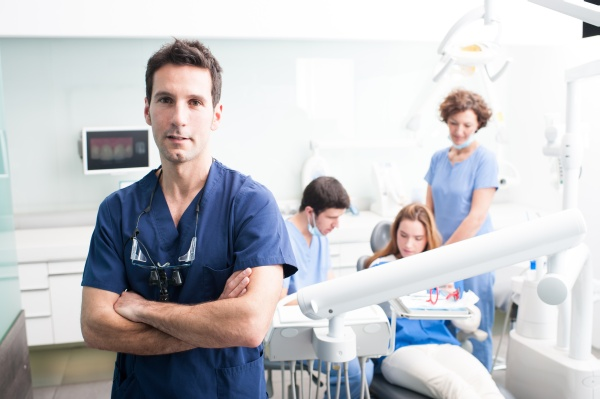 What Everybody Ought To Know About Dental Sedation