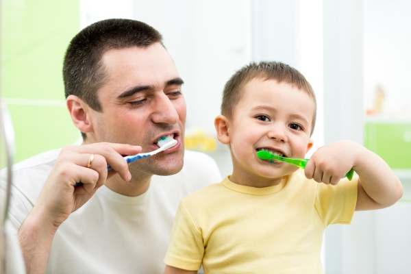 Helpful Info From A Kids&#    ; Dentist: What Sugar Does To Baby Teeth